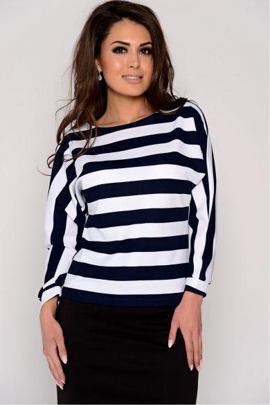 Блуза Malina style арт. 145 оптом