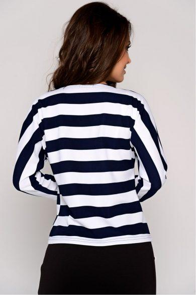 Блуза Malina style арт. 145 купить