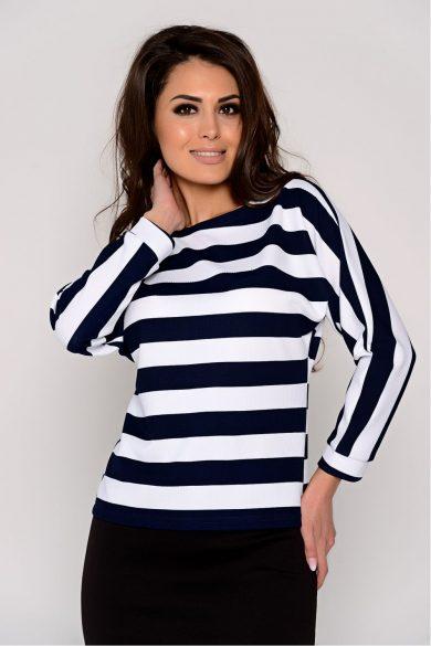 Блуза Malina style арт. 145