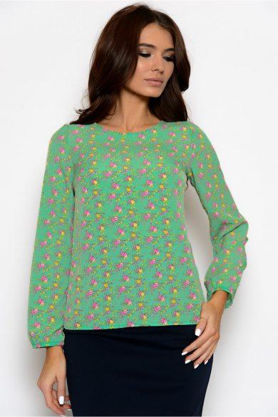 Блуза Malina style арт. 151 купить