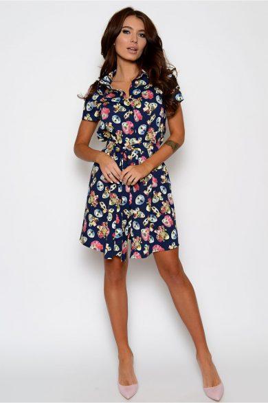 Платье Malina style арт. 152 купить