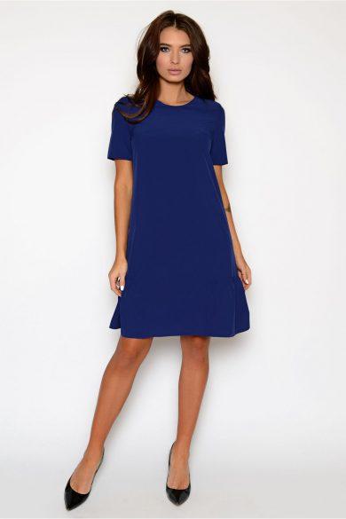 Платье Malina style арт. 156 купить