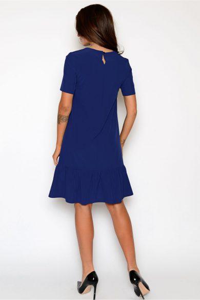 Платье Malina style арт. 156 оптом