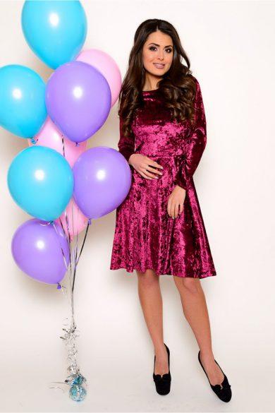 Платье Malina style арт. 125 купить