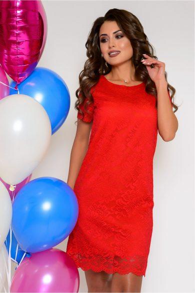 Платье Malina style арт. 133