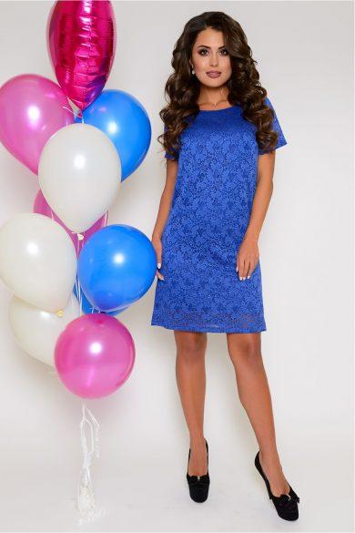 Платье Malina style арт. 134 купить