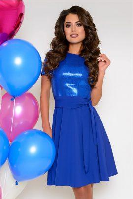Платье Malina style арт. 136