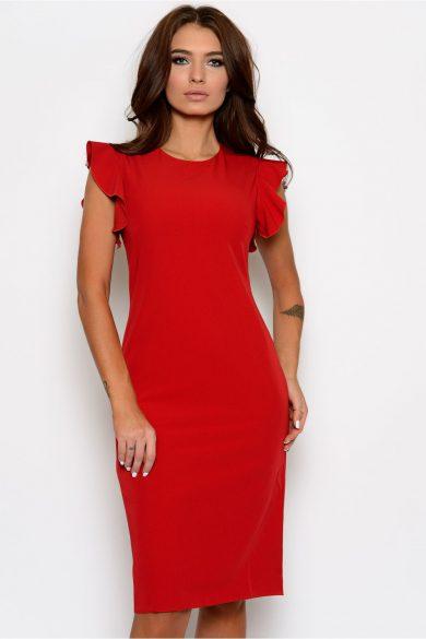 Платье Malina style арт. 139