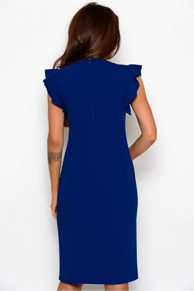 Платье Malina style арт. 140 оптом