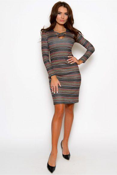Платье Malina style арт. 141 оптом