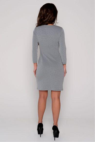 Платье (143)