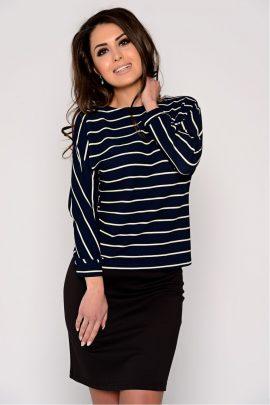 Блуза(146)