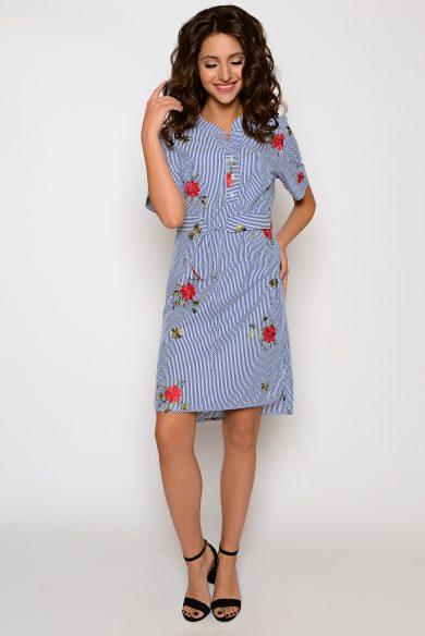 Платье Malina style арт. 180 купить
