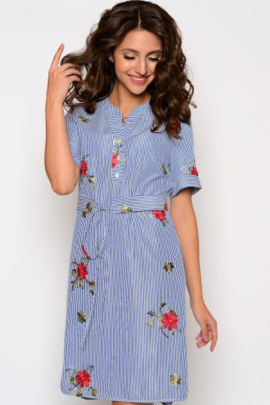 Платье Malina style арт. 180
