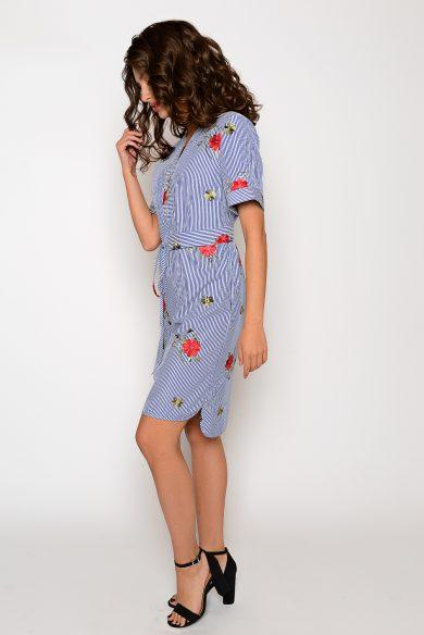 Платье Malina style арт. 180 оптом