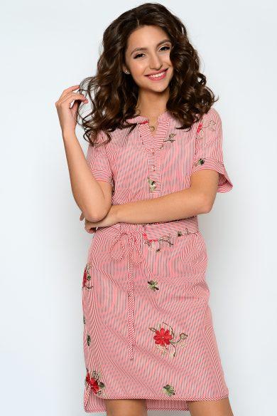 Платье Malina style арт. 179