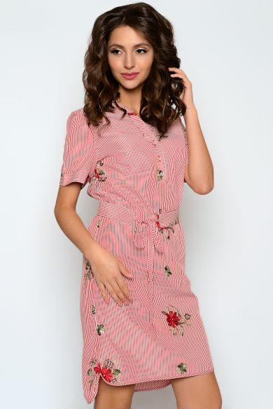 Платье Malina style арт. 179 купить