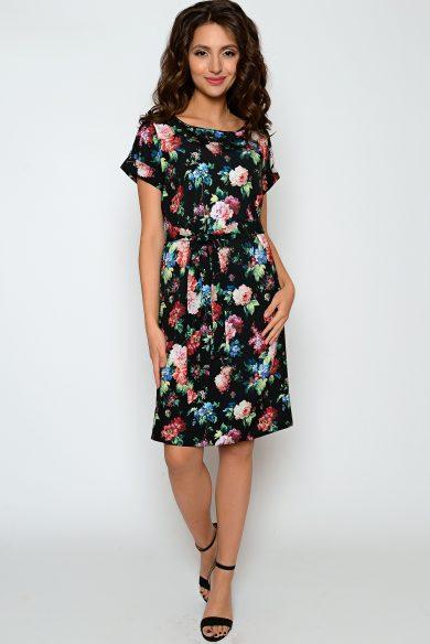 Платье Malina style арт. 173 купить