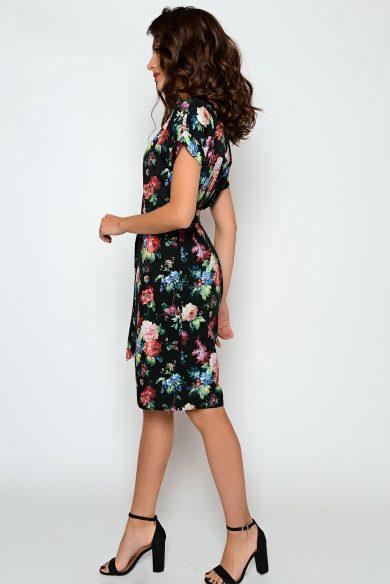 Платье Malina style арт. 173 оптом