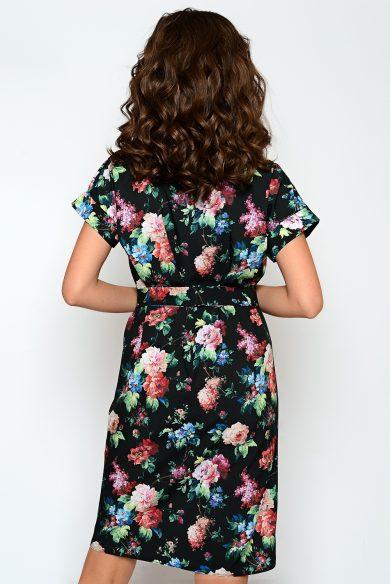 Платье Malina style арт. 173 недорого