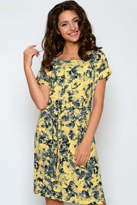 Платье Malina style арт. 172