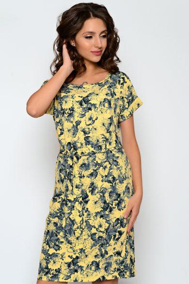 Платье Malina style арт. 172 купить