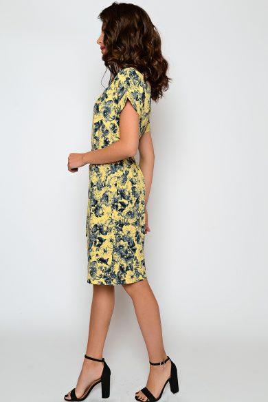Платье Malina style арт. 172 оптом