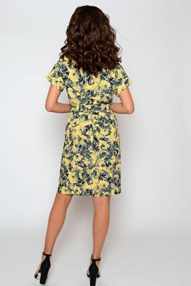 Платье Malina style арт. 172 недорого