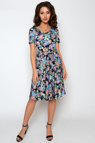 Платье Malina style арт. 167 купить