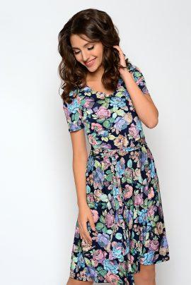Платье Malina style арт. 167