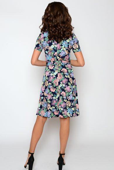 Платье Malina style арт. 167 недорого