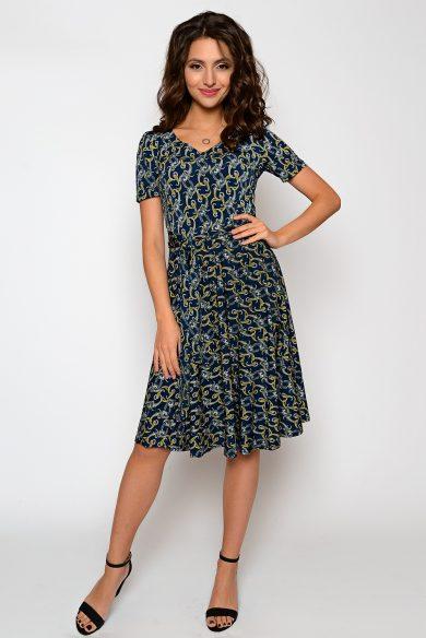 Платье Malina style арт. 166 купить