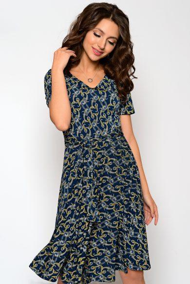 Платье Malina style арт. 166
