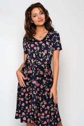 Платье Malina style арт. 165