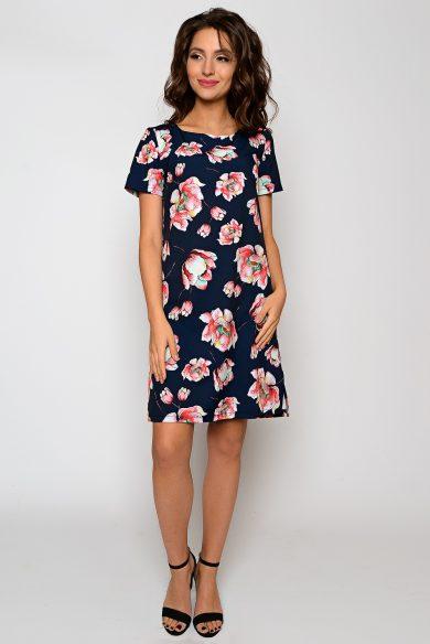 Платье Malina style арт. 171 купить