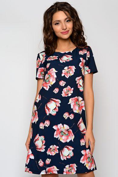 Платье Malina style арт. 171