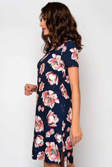 Платье Malina style арт. 171 оптом