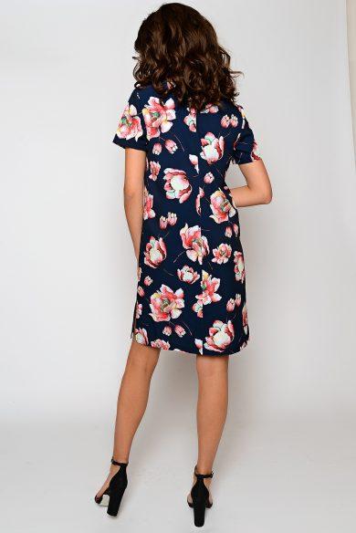 Платье Malina style арт. 171 недорого