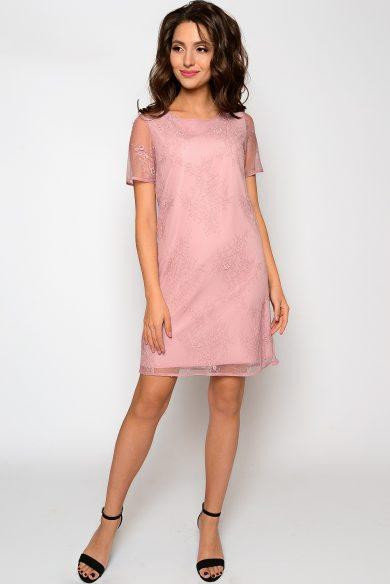 Платье Malina style арт. 174 купить
