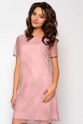 Платье Malina style арт. 174