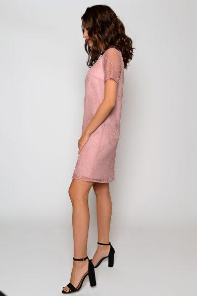 Платье Malina style арт. 174 оптом