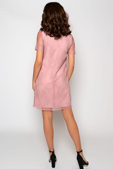 Платье Malina style арт. 174 кружево