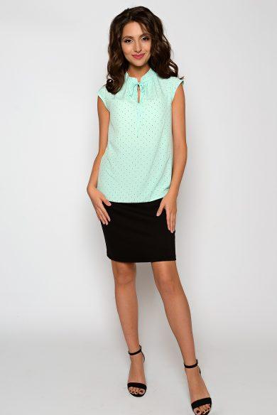 Блуза Malina style арт. 175 оптом