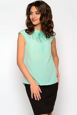 Блуза Malina style арт. 175