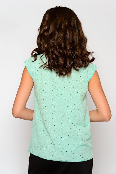Блуза Malina style арт. 175 нск