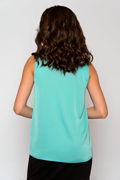 Блуза Malina style арт. 178