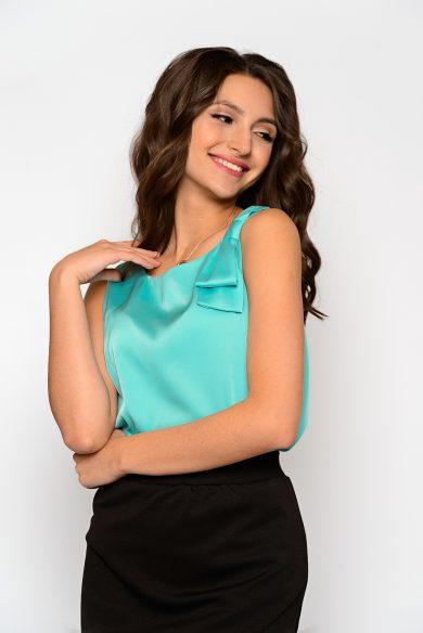 Блуза Malina style арт. 178 купить