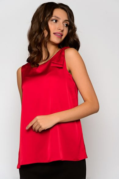 Блуза Malina style арт. 177