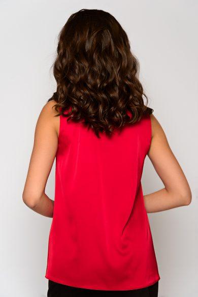 Блуза Malina style арт. 177 купить