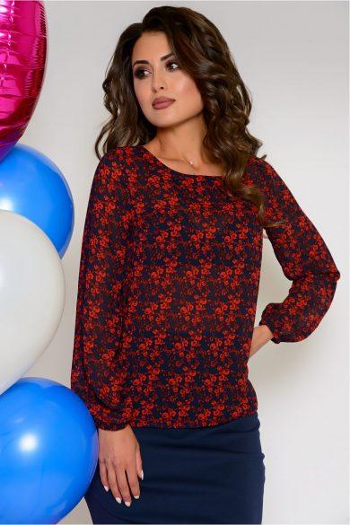 Блуза (135)